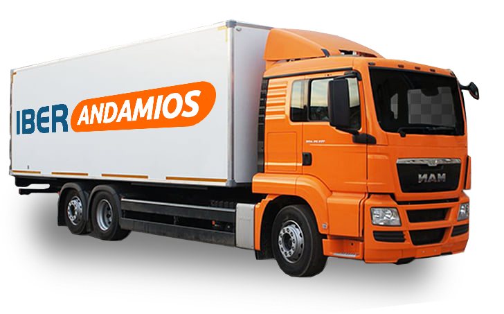 camion-iberand.png